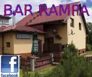 Bar RAMPA Mieroszów