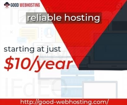 http://grupabiegowa.pl/images/web-hosting-web-45622.jpg